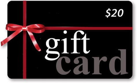 Is There Tax On Gift Cards - all gift cards ship free and there is no tax
