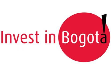 informacin general de bogot portal bogota bogotagovco invest in bogot 225 portal bogota bogota gov co