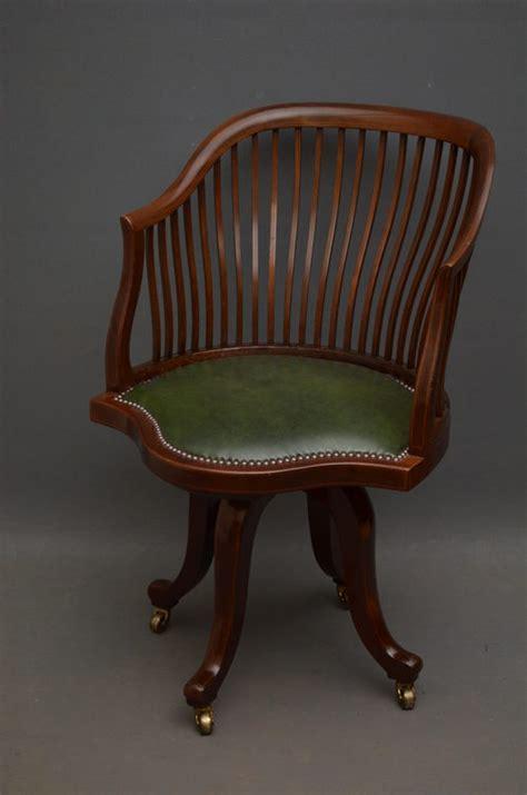 antique desk chairs antique desk chair antique furniture