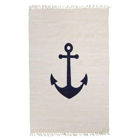 teppich anker teppich anker maritim moebeldeal
