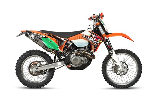Ktm 450 Exc Engine 2012 Ktm 350 Exc F For Sale Html Autos Weblog