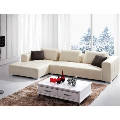 living room sofa bed sets lofty living room sofa bed sets