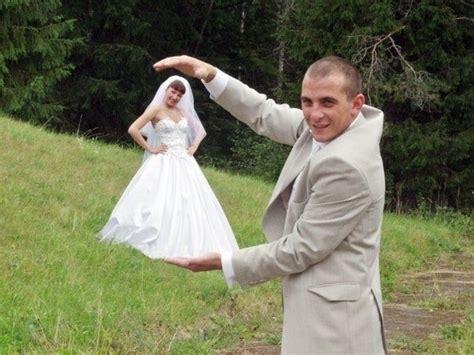 reddit worst wedding najbrzydsze suknie ślubne na świecie galeria azorek pl