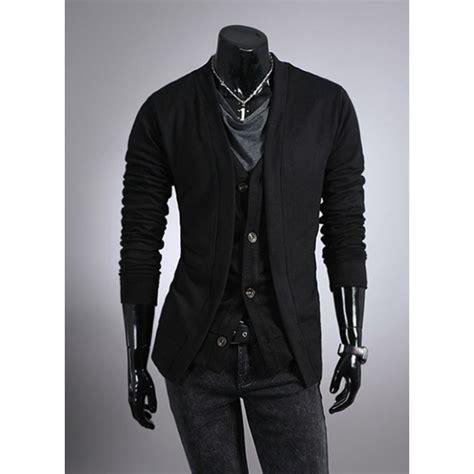 Jaket Katun Brand Ako 1 jual jaket pria import terbaru