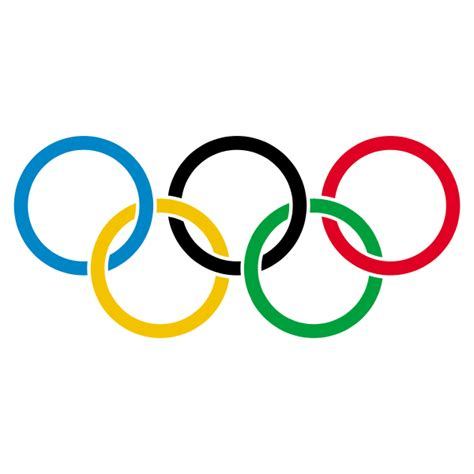 2018 Winter Olympics Host to be Named Wednesday   TVNewser