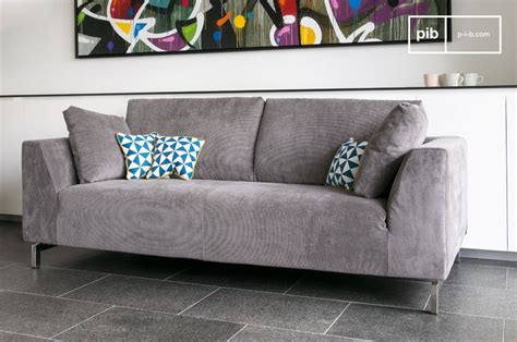 removable sofa covers uk dakota sofa with removable cover pib