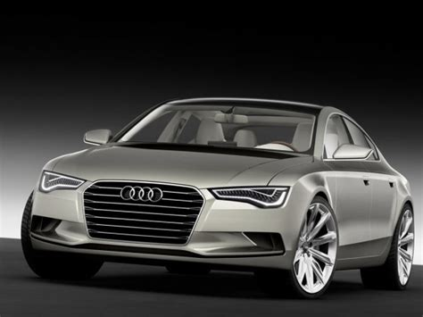 audi  audi news  reviews