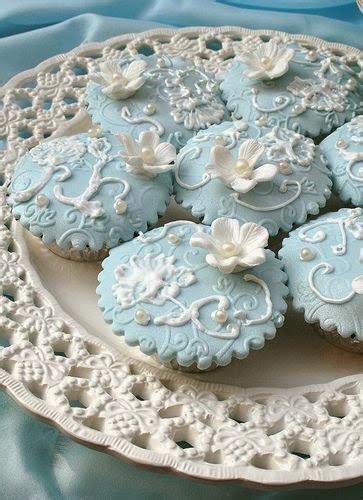 Paku Mawar Plastik Dekorasi Kue cara mudah buat cupcake bentuk bunga lucu bunga papan