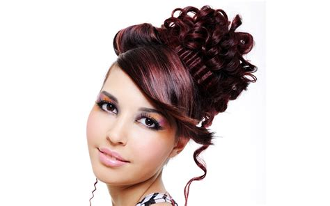 haircuts styles images female hairstyles images hair styles medium hair styles