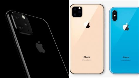 iphone xi max mockup my thoughts