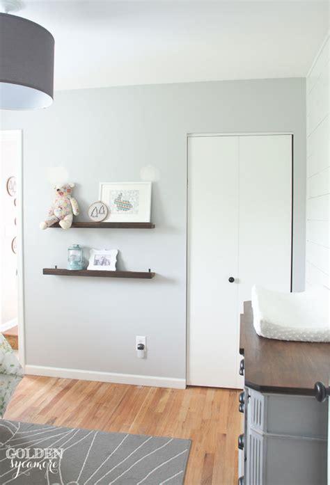 choosing bedroom paint colors 100 choosing paint colors choosing bedroom paint