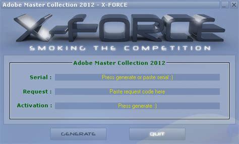 Adobe Illustrator Cs6 Xforce Keygen | adobe master collection cs6 키젠 네이버 블로그