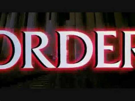 theme music law and order new theme song lyrics law order youtube