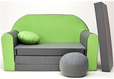 divano per bambini divano per bambini 187 acquista divani per bambini su