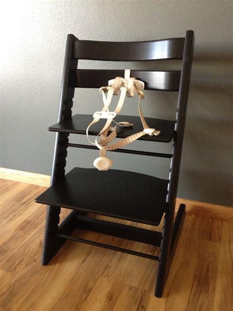 Stokke High Chair Reviews by Stokke Tripp Trapp High Chair Review Emily Reviews
