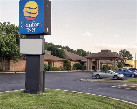 comfort inn easton accommodations maryland delaware rocketry association
