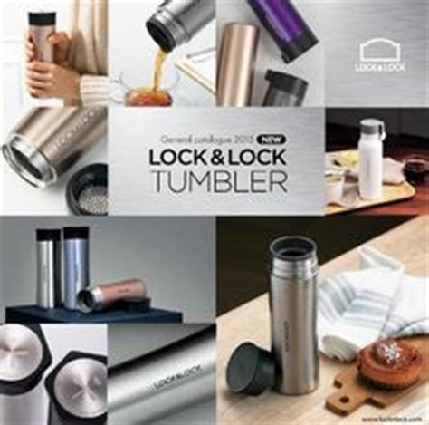 Lock N Lock N Cool Snoopy Tumbler 400ml Lsp355 1000 images about lock lock cool and tumblers on lock n lock tumblers and