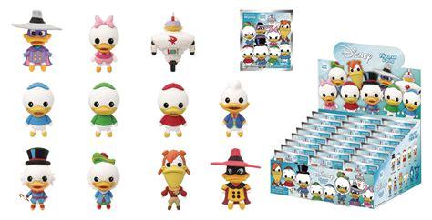 Funko Pop Keychain Disney Ducktales Webby oct168799 disney ducktales laser cut figural keyring