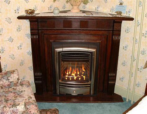 corner unit gas fireplace insert gas fireplaces ct inserts zero clearance stand alone units