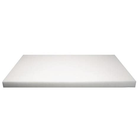 matratze kinderbett restseller24 matratze kinderbett 70x140x6cm