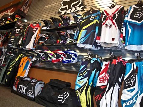 motocross gear closeouts 61 best motorcycle closeouts retail shop images on