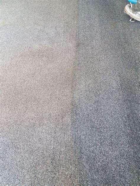 tapijt amersfoort tapijt tapijt in de regio amersfoort en soest with tapijt