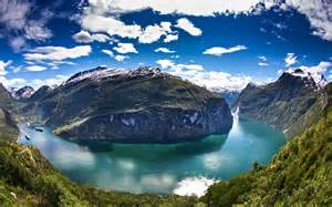 Norway desktop wallpapers live hd wallpaper hq pictures images
