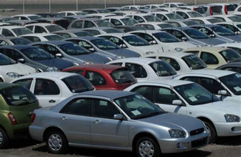 hermanos cuevas nacionalizacion e importacion de vehiculos importacion de vehiculos a mexico 2016 importacion de