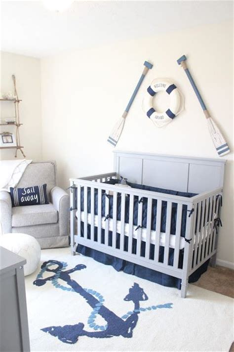 Nautical Themed Nursery Decor 25 Best Ideas About Sailor Nursery On Pinterest Nautical Theme Nursery Nautical Nursery And