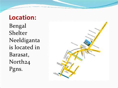 bengal shelter neeldiganta property 09999620966 bengal bengal shelter 09999620966 bengal shelter neeldiganta