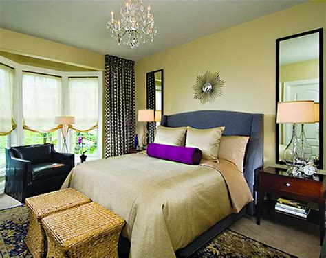 bedroom colour selection color selection can affect sales prospects times union