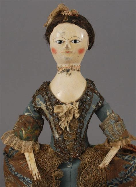 fashion doll 17th century pin by hollandaise on early wooden dolls 16th 17th and