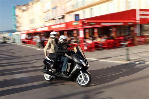Roller Gebraucht Kaufen Peugeot by Gebrauchte Und Neue Peugeot Citystar 125 Ac Motorr 228 Der Kaufen
