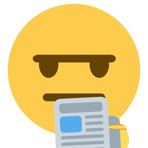 discord emoji list thenews discord emoji