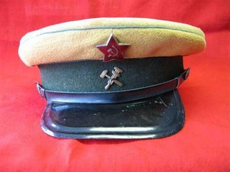 Visor Rr need help nkps railways visor cap