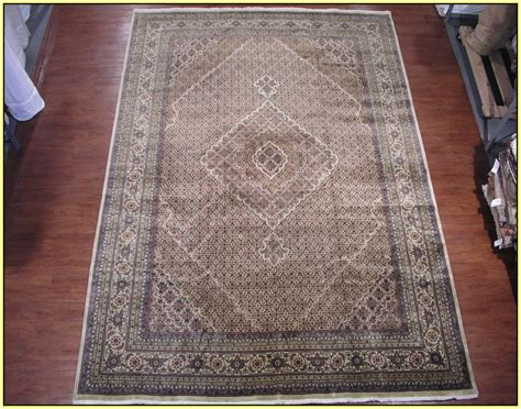 wood pattern area rug area rugs astounding wool area rugs 9x12 awesome wool