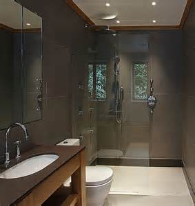 Sliding Shower Screens Over Bath frameless fixed panel splash panel contemporary new