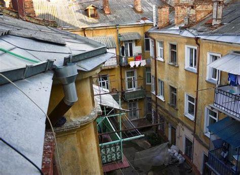 cortile condominiale divisione cortile condominiale confortevole soggiorno