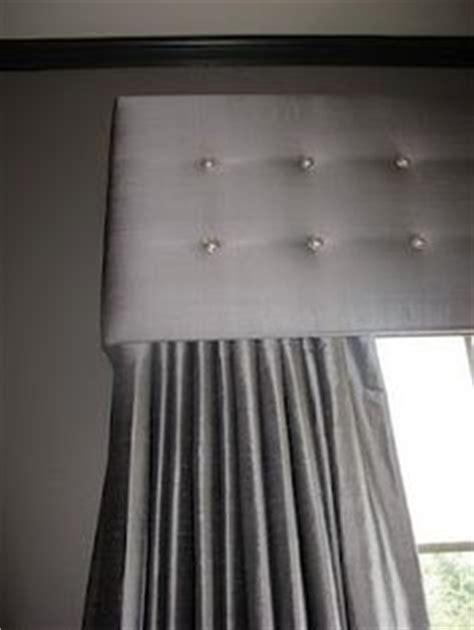 window curtain box design 1000 images about pelmets on pinterest curtains silk