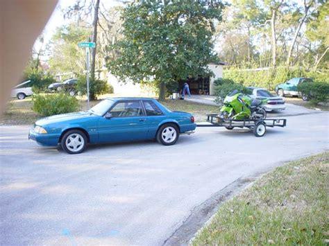 Towing Bar Honda Freed Tnr8 write up towing motorcycle with a car 56k no honda