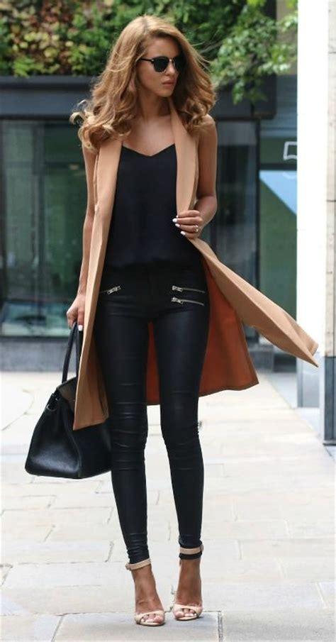 Polo Tunik Ootd By Anni 5 truques de estilo que fazem a diferen 231 a na hora de compor um look make moda
