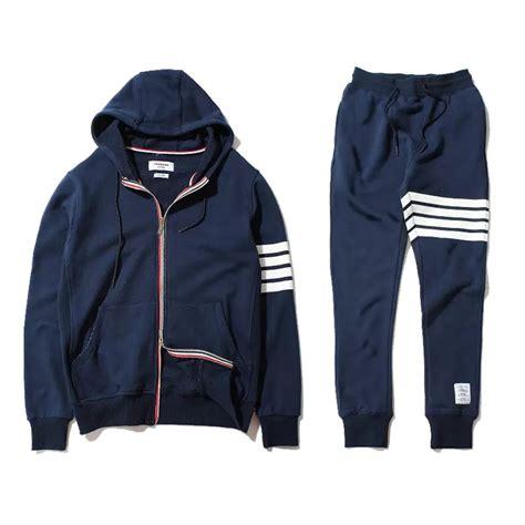 Hoodie Big 6 Wisata Fhasion Shop fashion brand hoodie designer sweat suits