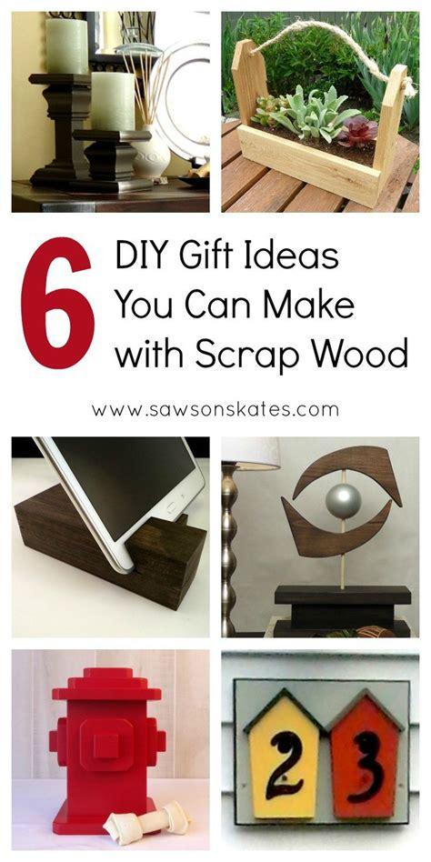 gift ideas for woodworkers meer dan 1000 afbeeldingen scrap wood projects op
