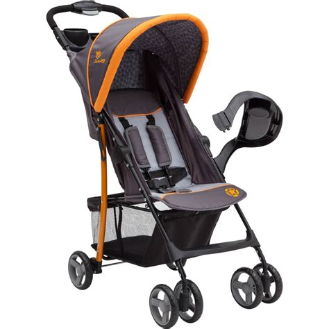 Stroller Jeep Brand J Is For Jeep Brand Metro Stroller Lunar Single Baby