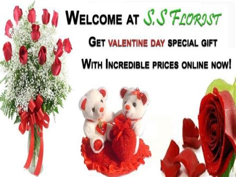 valentines day delivery gifts s day gifts flowers delivery