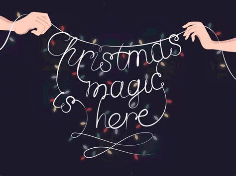 images of christmas magic daily favor extraordinary favor