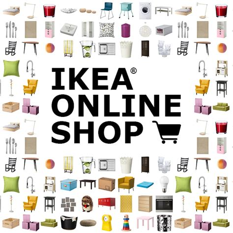 ikea buy online store pickup ikea can you order online best ikea furniture