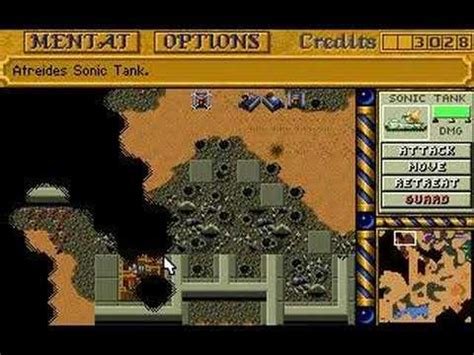 dune 2 apk dune 2 v0 94 8 android apk