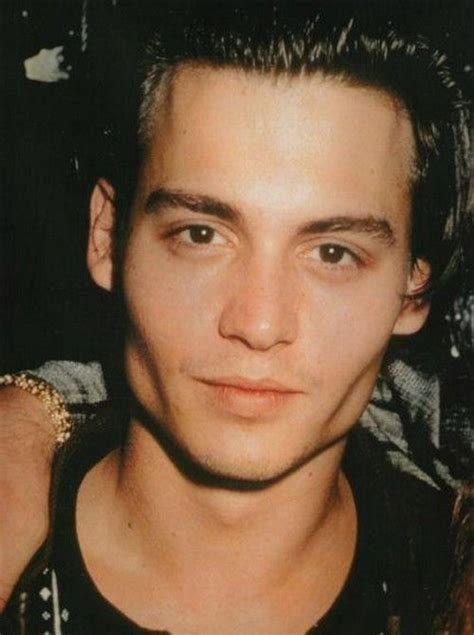 people with cheekbones 43 best images about johnny depp on pinterest my