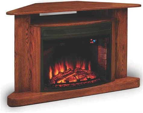Amish Fireplace How Does It Work by Pin By Hershberger Furniture On Amish Made Electric